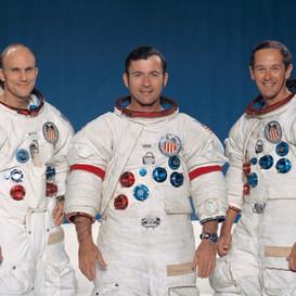 Apollo-16-crew-Photo-Credit-NASA.jpg