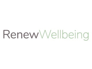 What is Renew Wellbeing?