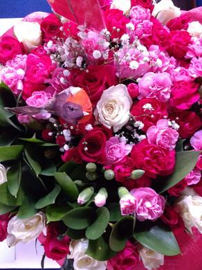 June Flower Festival 01.jpg
