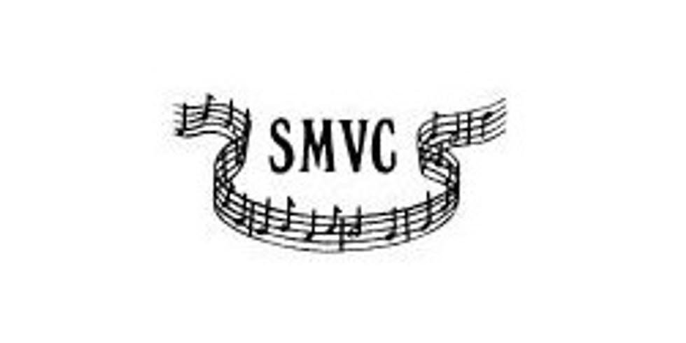 Stevenage Male Voice Choir concert