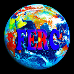 FERC Logo.jpg