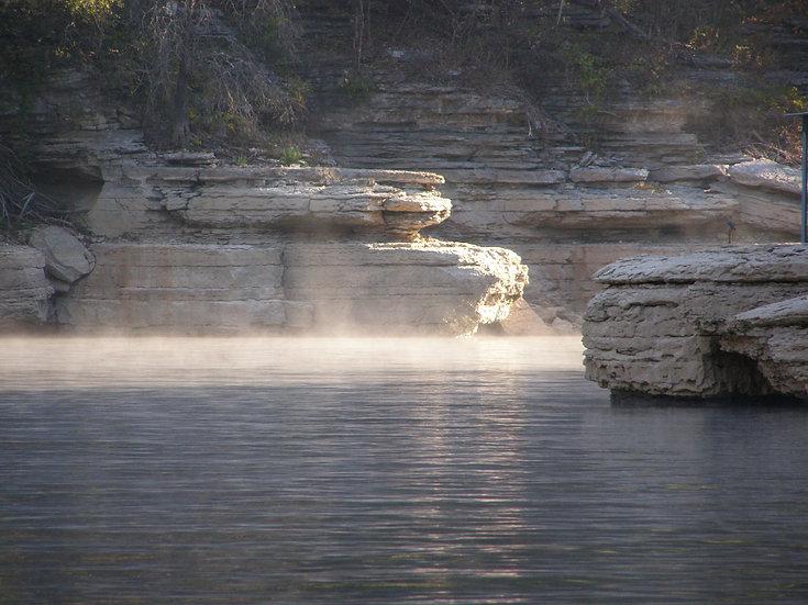 nelson-hollow-beaver-lake.jpg
