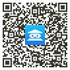 qr-code (31).png