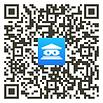 qr-code (30).png