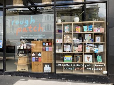 Rough Patch Mental Health Shop.HEIC