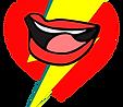 JB logo 2.png