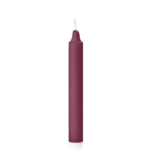 Wish Candle