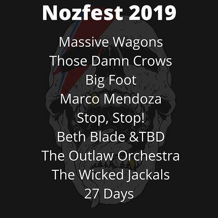 Nozfest 2019.jpg