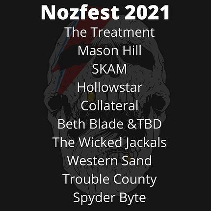 Nozfest 2021.jpg