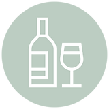 alcohol button.png