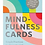 Thumbnail: Mindfulness Cards