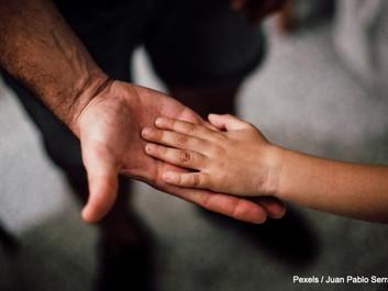 Article: Managing Parental Burnout