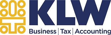 KLW logo.jpg