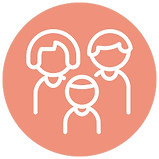 family button.png
