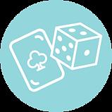 gambling button.png