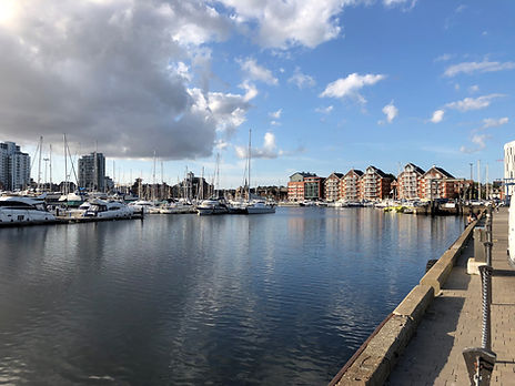 Ipswich Waterfront.jpg