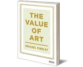The Value Of The Art