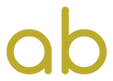 ab only logo_transparent_background.png