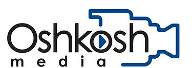 Oshkosh Media Logo_Parent.png