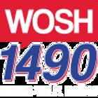wosh-sitelogo100x100.png