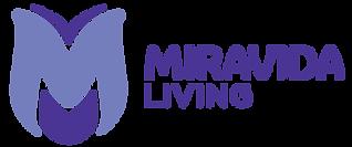 MiravidaLiving_Logo_Color_Vertical-491x2