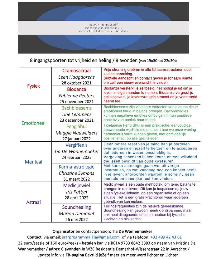 Programma 2021 2012 Bevrijd jeZelf  meer en meer_word lichter en Lichter copy.jpg