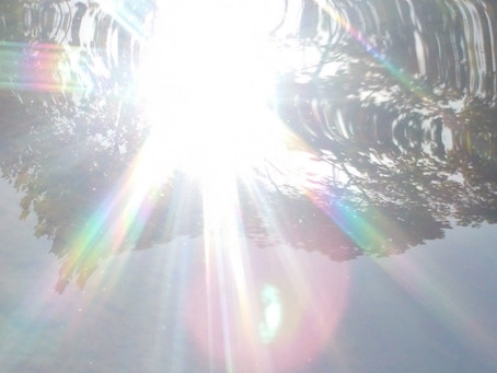 6/12 ~ Light Language online event! Join WEdNesDaY's with Wendy, Exploring Light Languages Together