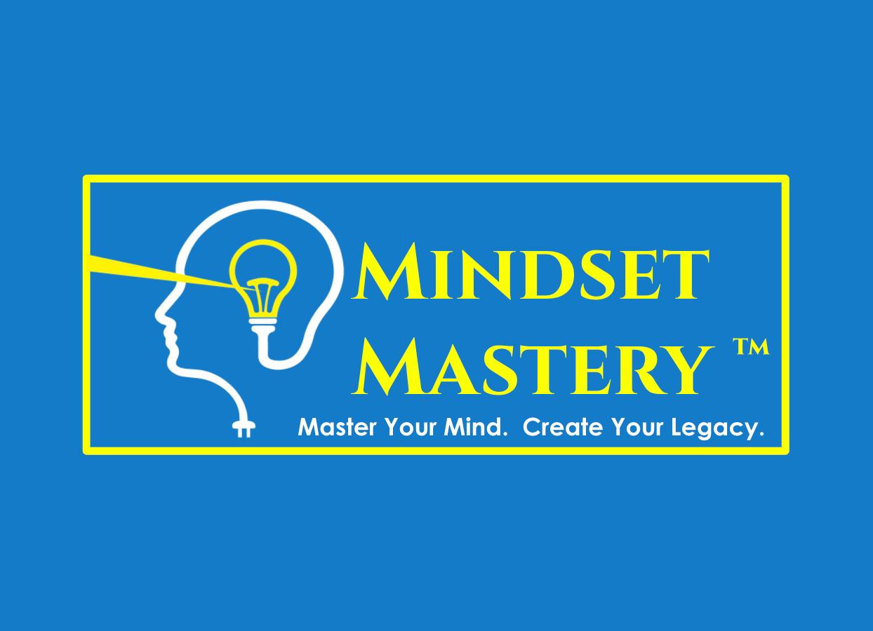Mindset Mastery Curriculum