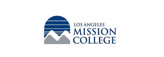 L.A. Mission College.png