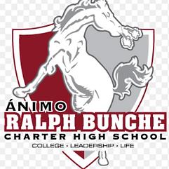 Animo Ralph Bunch.png