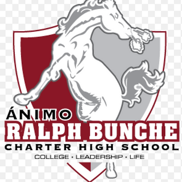 Animo Ralph Bunch.png