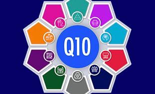 New Q10 Logo.jpg