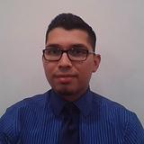 Joseph Diaz.png