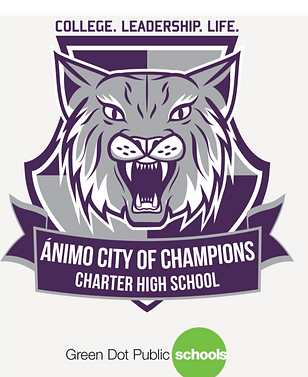 Animo City of Champions.png