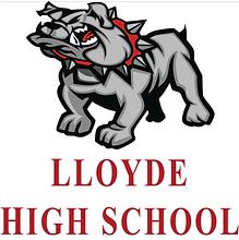 Lloyde High School.png
