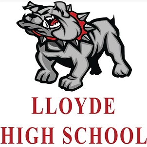 Lloyde High School.png