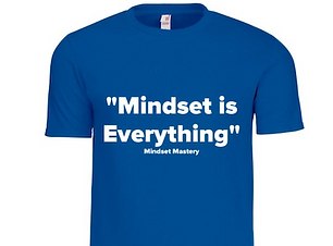 Mindset T-shirt.png