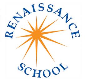 Rennaissance School.png