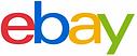 ebay symbol.png