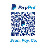 SOS Website PayPal Logo.jpg