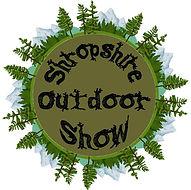 SOS Forest Logo.jpg