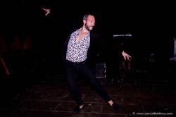IMG_8341_La-La-Land-y-Dirty-Dancing_072018