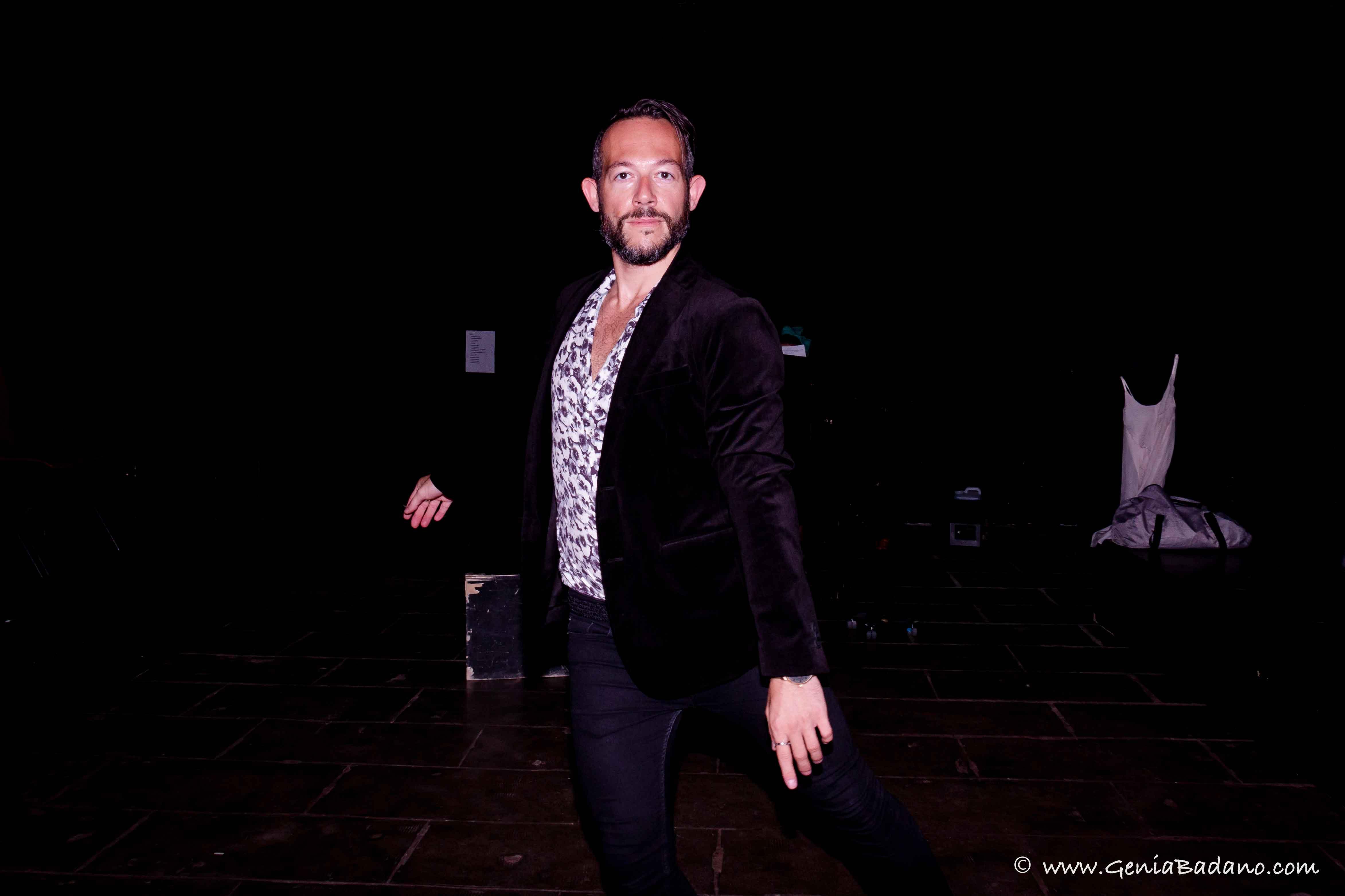 IMG_8347_La-La-Land-y-Dirty-Dancing_072018