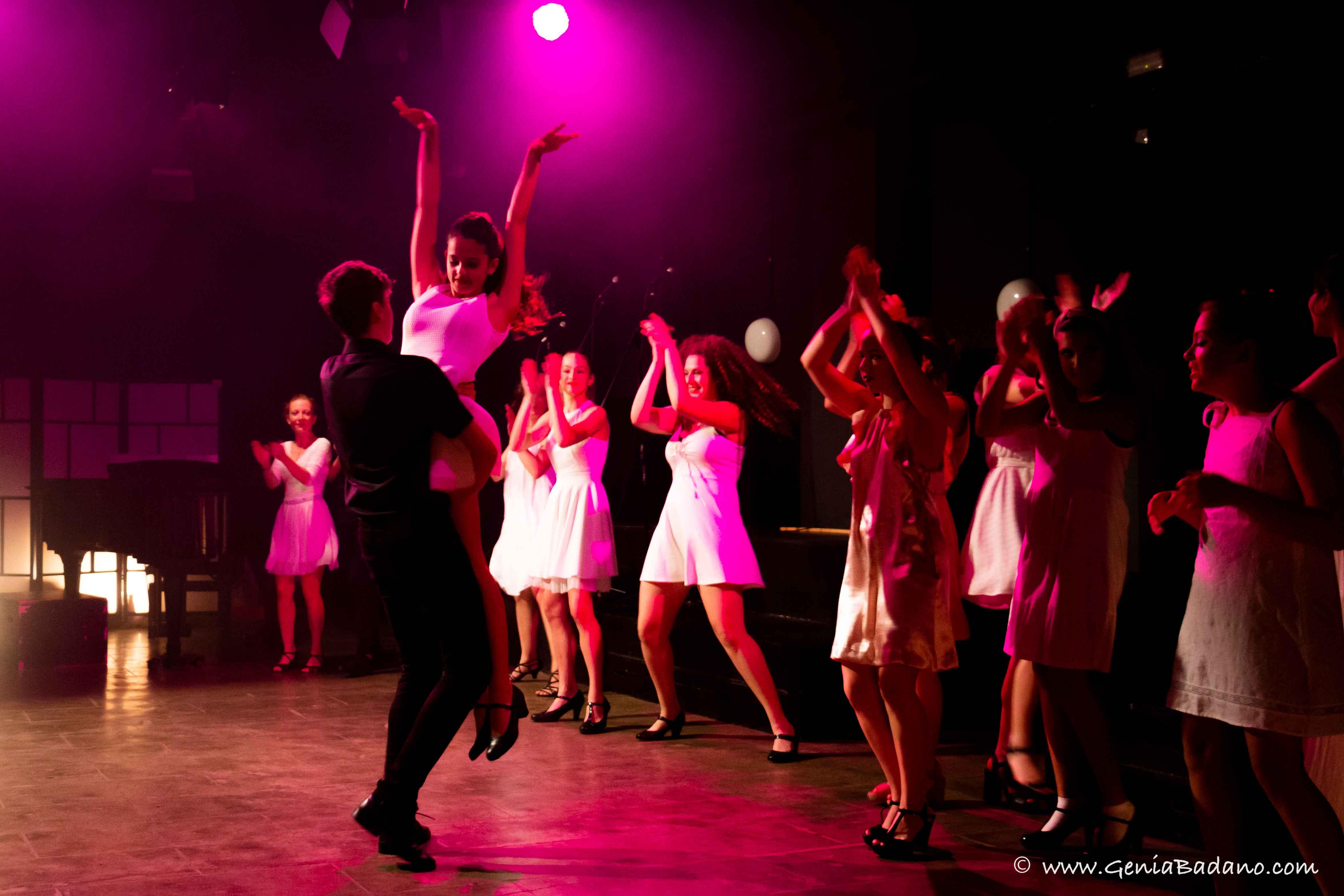 IMG_8792_La-La-Land-y-Dirty-Dancing_072018