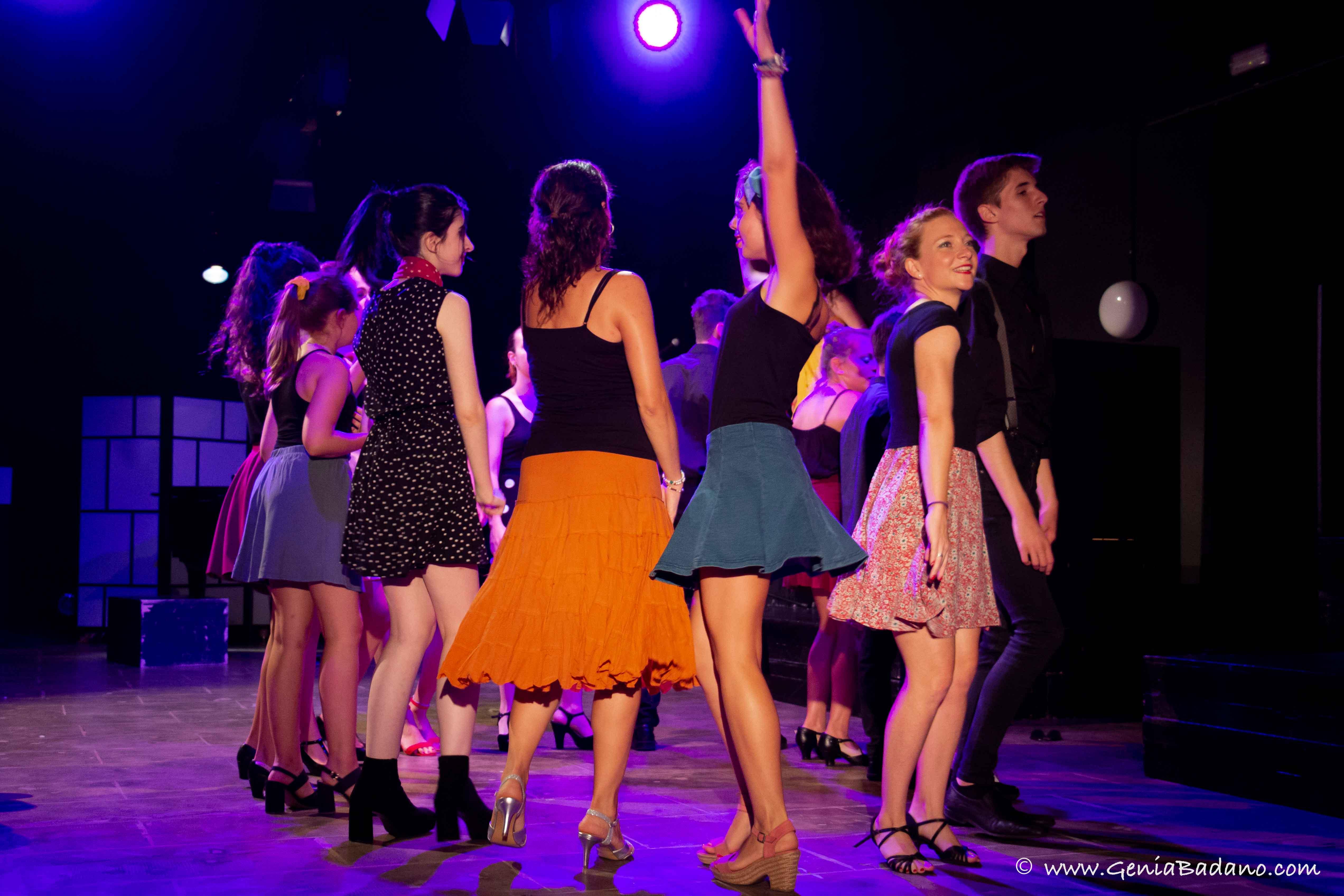 IMG_8530_La-La-Land-y-Dirty-Dancing_072018