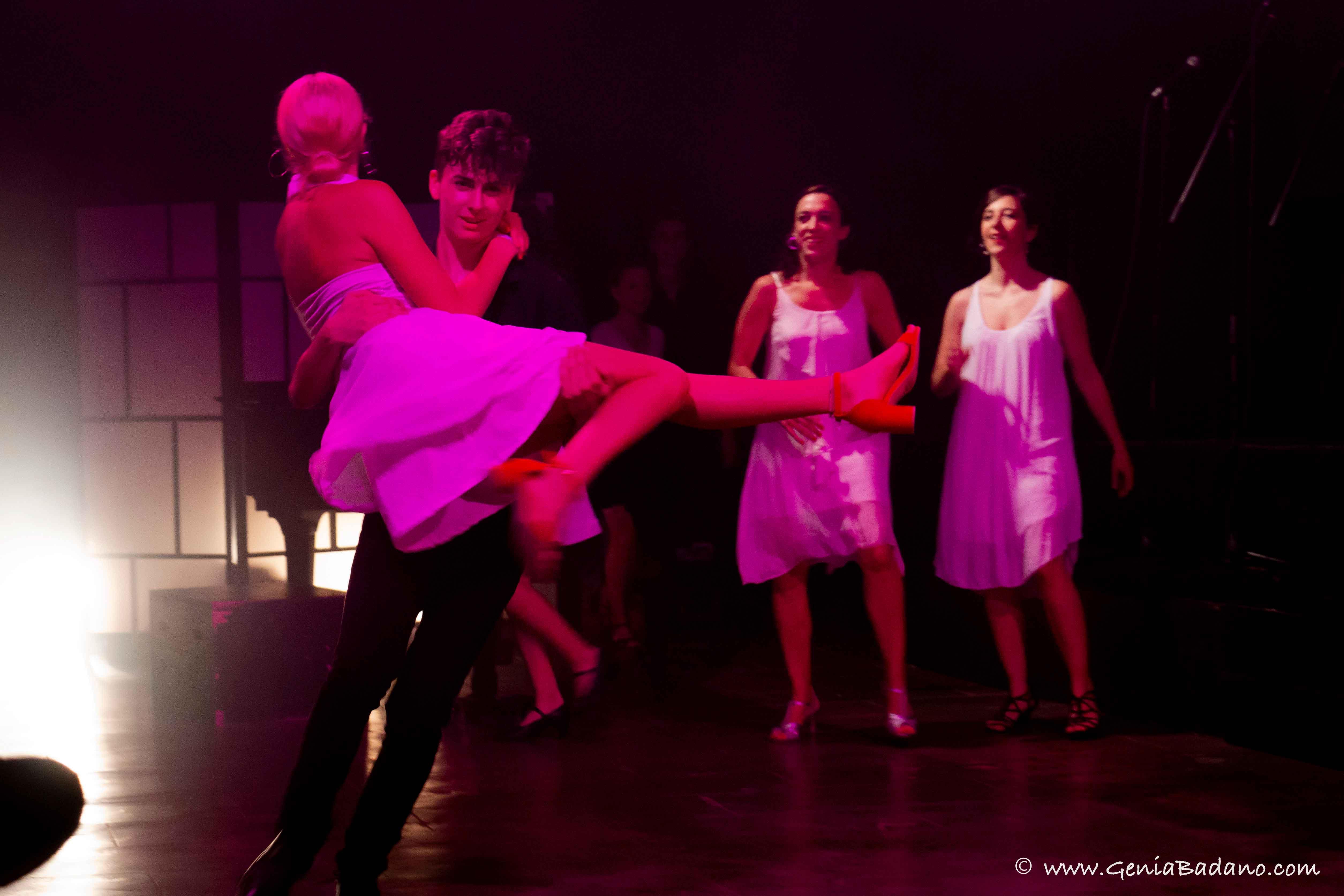IMG_8786_La-La-Land-y-Dirty-Dancing_072018