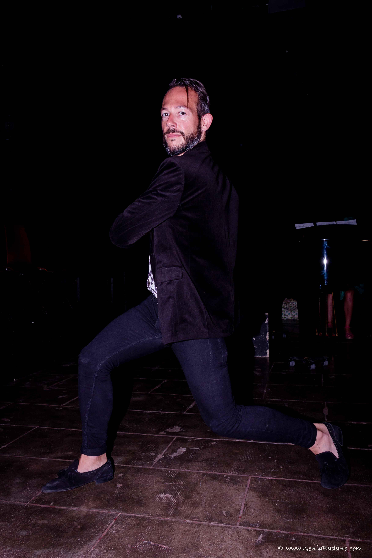 IMG_8359_La-La-Land-y-Dirty-Dancing_072018