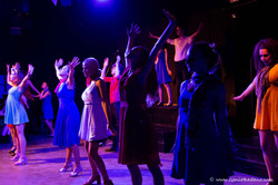 IMG_8983_La-La-Land-y-Dirty-Dancing_072018