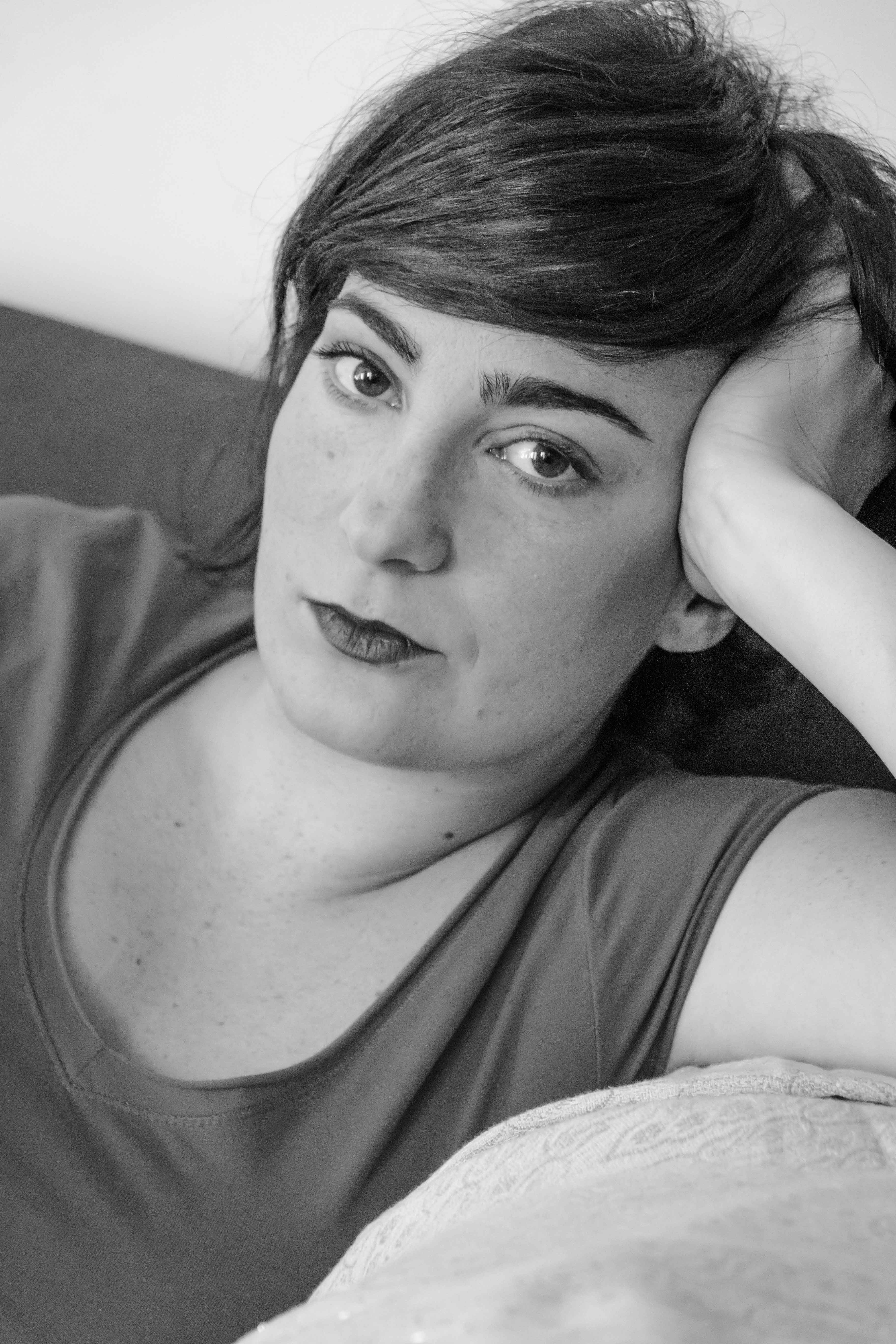 Marta Renyer