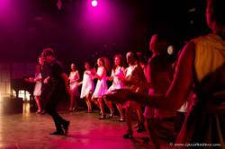 IMG_8794_La-La-Land-y-Dirty-Dancing_072018
